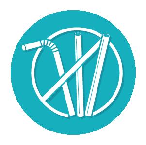 3FJ_website_sustainability_icon-02