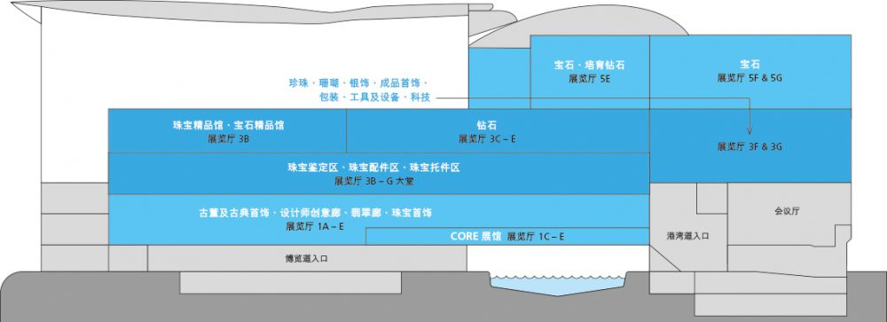 6JG20_HKCEC SC_RGB_3
